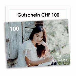 Voucher-100