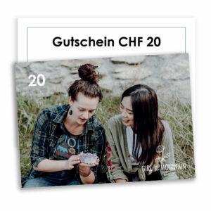 Voucher-20