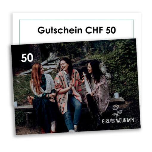 Voucher-50