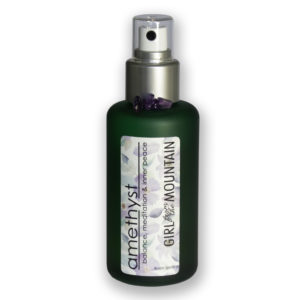 room spray amethyst